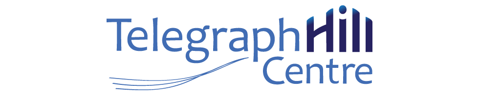 Telegraph_Hill_Centre_Logo_centred_colour