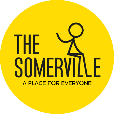 somerville_transparent